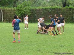secundaria-rugby-11