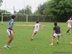 secundaria-rugby-12