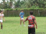 secundaria-rugby-15