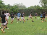 secundaria-rugby-16
