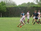 secundaria-rugby-19