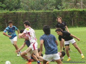 secundaria-rugby-21