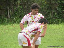 secundaria-rugby-22