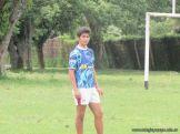secundaria-rugby-3