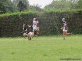 secundaria-rugby-31