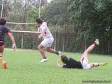 secundaria-rugby-38