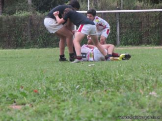 secundaria-rugby-43