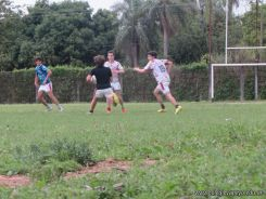 secundaria-rugby-45