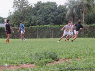 secundaria-rugby-46
