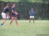 secundaria-rugby-48