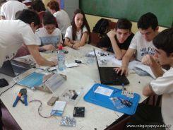 talleres-de-programacion-y-robotica-12