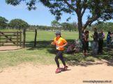 yapeyu-trail-run-104