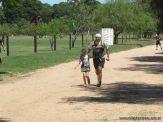 yapeyu-trail-run-106