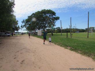 yapeyu-trail-run-12