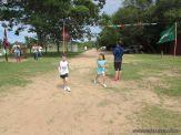 yapeyu-trail-run-17