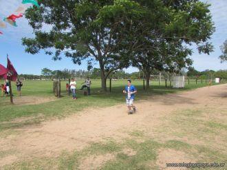 yapeyu-trail-run-20