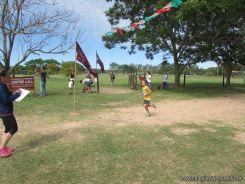 yapeyu-trail-run-21