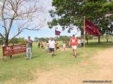 yapeyu-trail-run-24