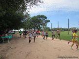 yapeyu-trail-run-4