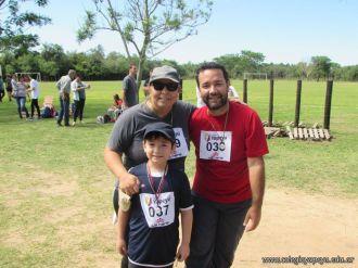 yapeyu-trail-run-56