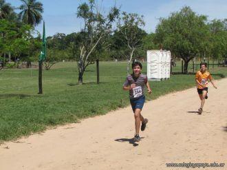 yapeyu-trail-run-64