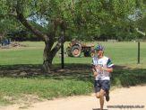 yapeyu-trail-run-72