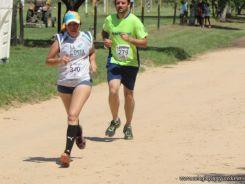yapeyu-trail-run-76