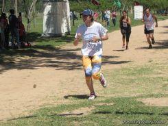 yapeyu-trail-run-88