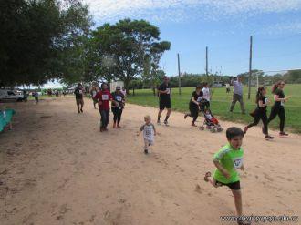 yapeyu-trail-run-9