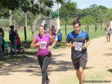 yapeyu-trail-run-91