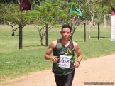 yapeyu-trail-run-93