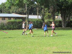 educacion-fisica-ultimo-dia-de-campo-28