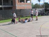 secundaria-educacon-fisica-5