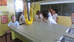 2do-grado-laboratorio-19
