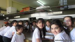2do-grado-laboratorio-6
