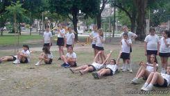 5to-y-6to-grado-educacion-fisica-17