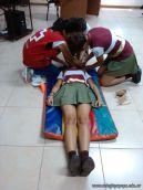 6to-ano-primeros-auxilios-39