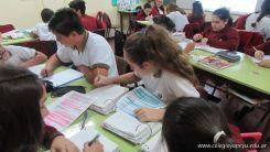 6to-grado-estudiar-y-aprender-13