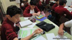 6to-grado-estudiar-y-aprender-4