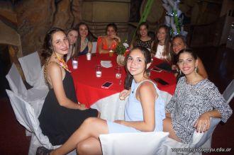 cena-de-despedida-de-la-promocion-2016-21