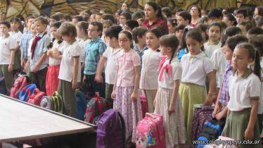 dia-de-la-tradicion-en-primaria-12