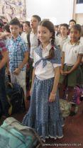 dia-de-la-tradicion-en-primaria-13