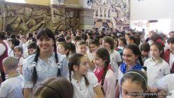 dia-de-la-tradicion-en-primaria-17