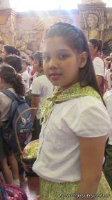 dia-de-la-tradicion-en-primaria-18