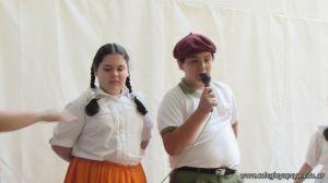 dia-de-la-tradicion-en-primaria-24