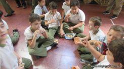 dia-de-la-tradicion-en-primaria-77