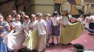 dia-de-la-tradicion-en-primaria-84