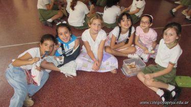 dia-de-la-tradicion-en-primaria-86
