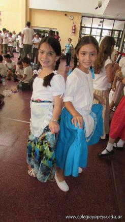 dia-de-la-tradicion-en-primaria-89
