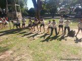 educacion-fisica-15